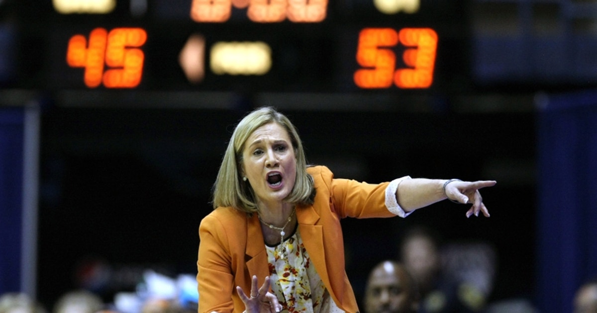 Karen-aston-ncaa-womens-basketball-ncaa-tournament-2nd-round-california-vs-texas.vresize.1200.630.high.0