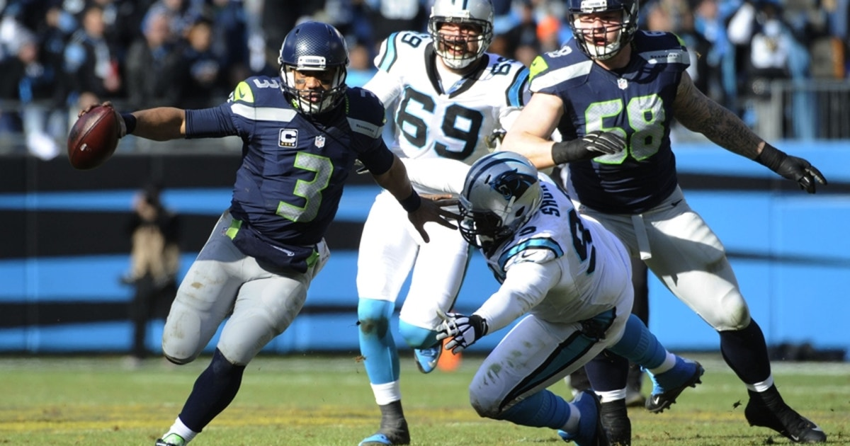 Kawann-short-jared-allen-russell-wilson-nfl-nfc-divisional-seattle-seahawks-carolina-panthers.vresize.1200.630.high.0