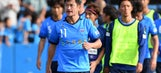 Japan legend Kazuyoshi Miura signs new club deal on verge of turning 50