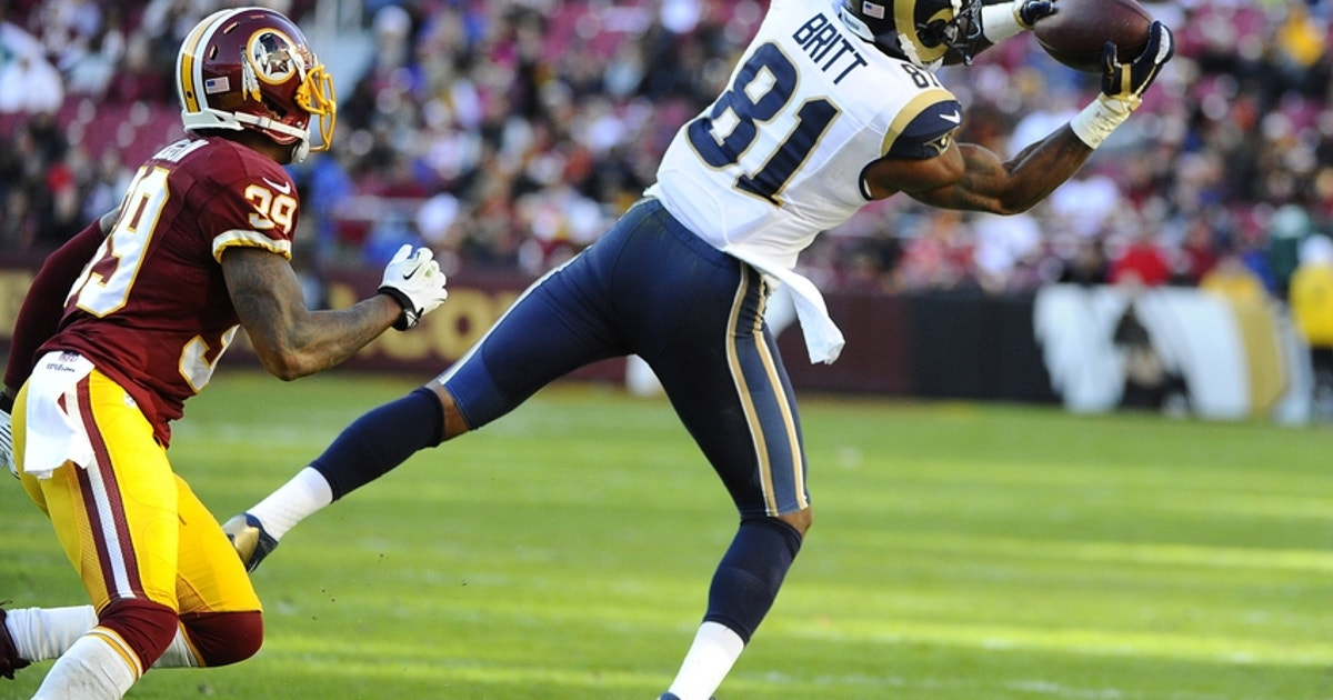 Kenny-britt-david-amerson-nfl-st.-louis-rams-washington-redskins.vresize.1200.630.high.0