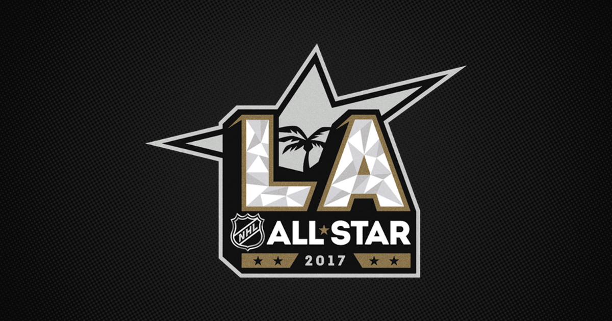 FOX Sports West announces 2017 NHL All-Star Week programming lineup