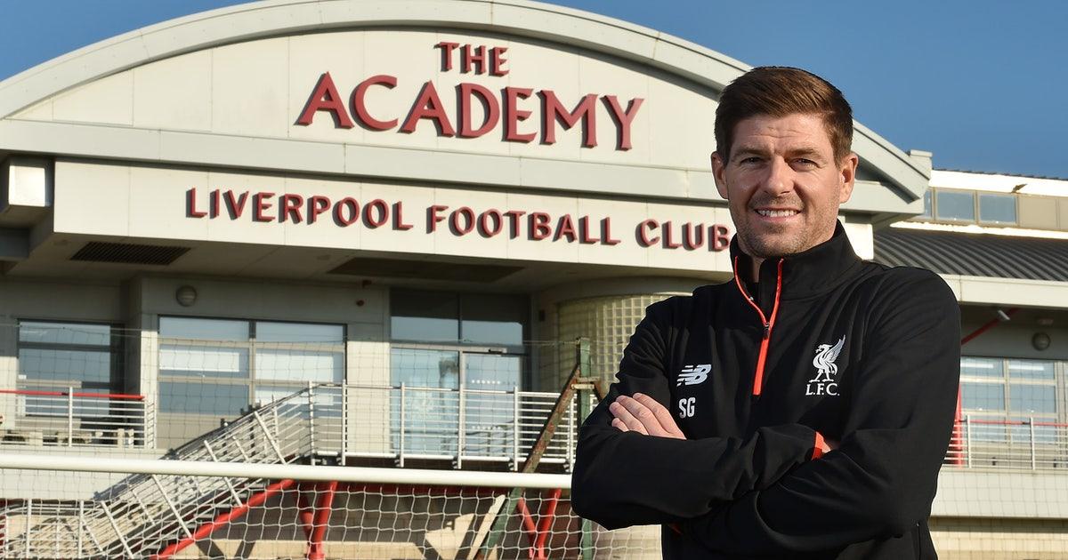 Liverpool-steven-gerrard-academy.vresize.1200.630.high.0