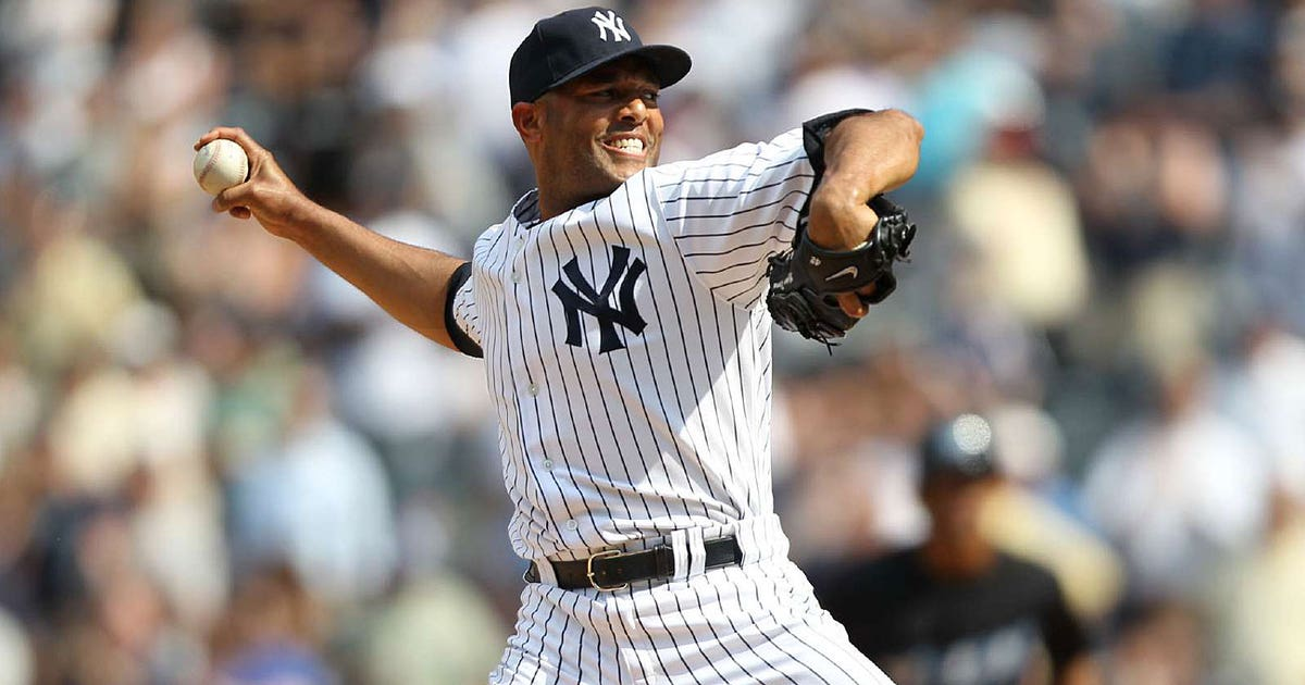 Mariano-rivera-solomon2.vresize.1200.630.high.0