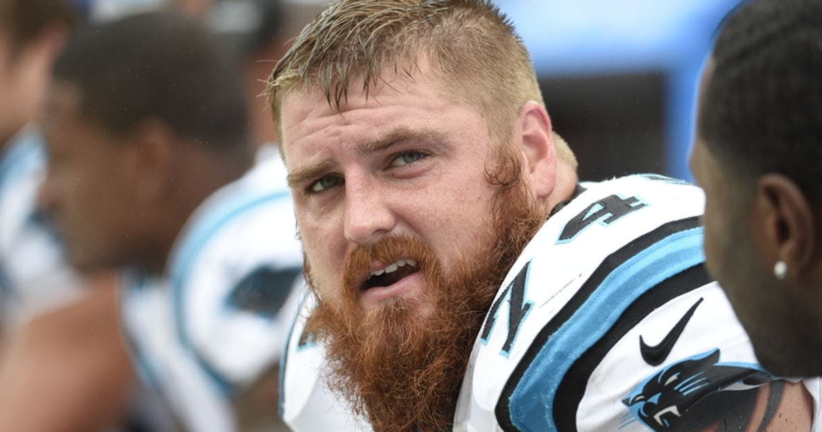 Mike-remmers-nfl-new-orleans-saints-carolina-panthers.vresize.1200.630.high.0