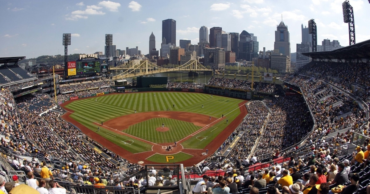 Mlb-chicago-cubs-pittsburgh-pirates.vresize.1200.630.high.0