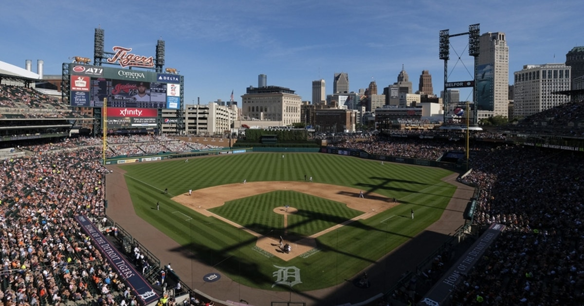 Mlb-cleveland-indians-detroit-tigers-1.vresize.1200.630.high.0
