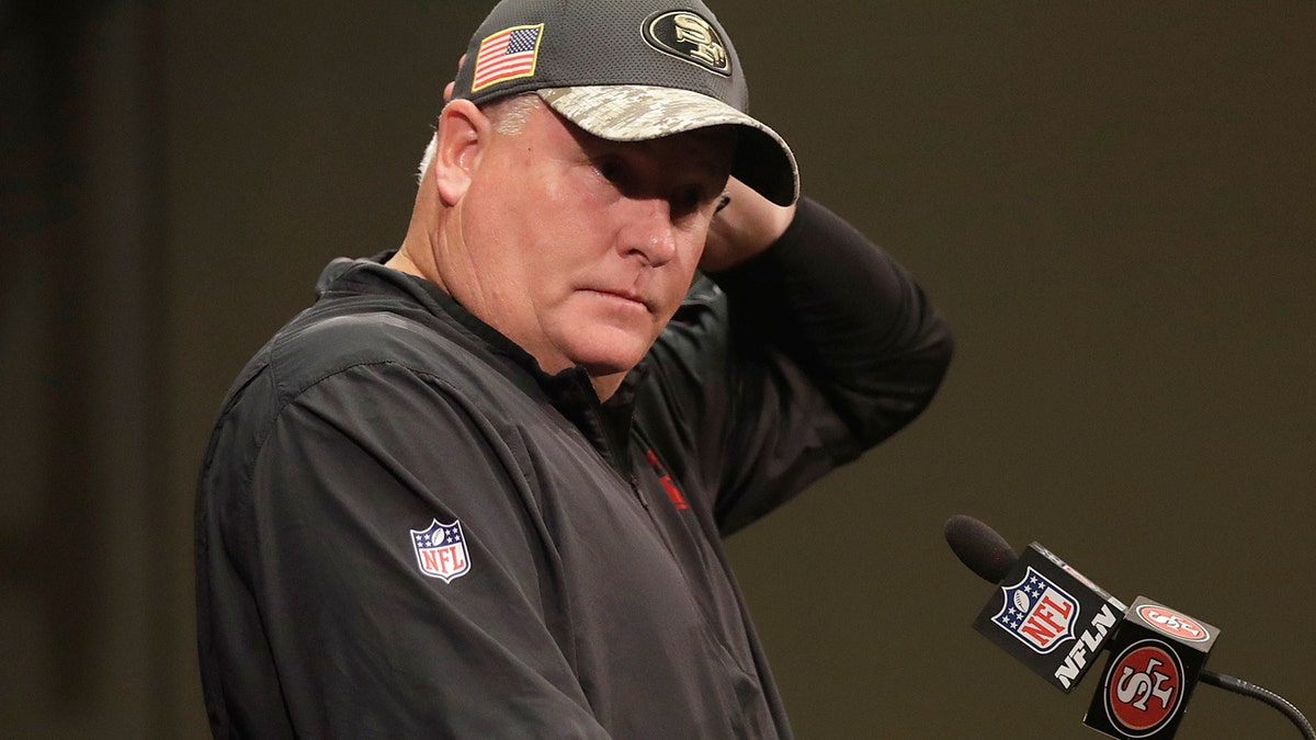 Mmqb-chip-kelly-out.vresize.1200.675.high.0