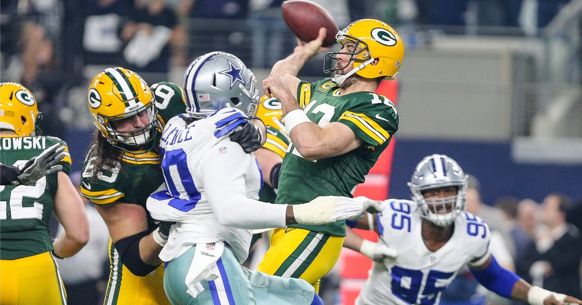 Mmqb-packerscowboys.vresize.1200.630.high.0