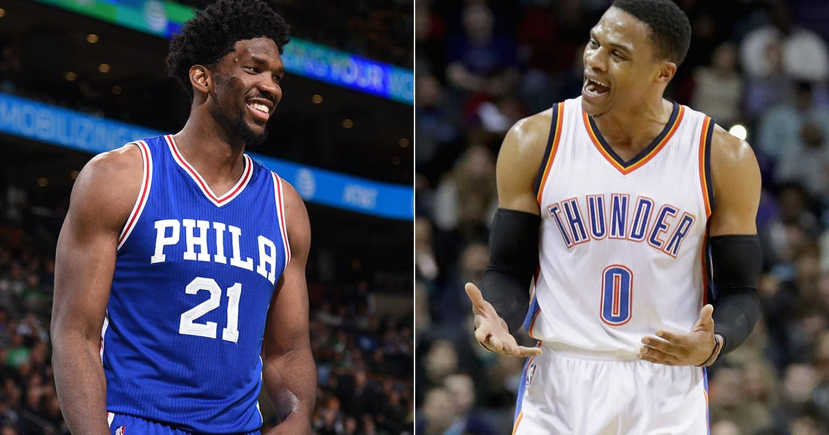 Nba-stock-watch-joel-embiid-russell-westbrook.vresize.1200.630.high.0