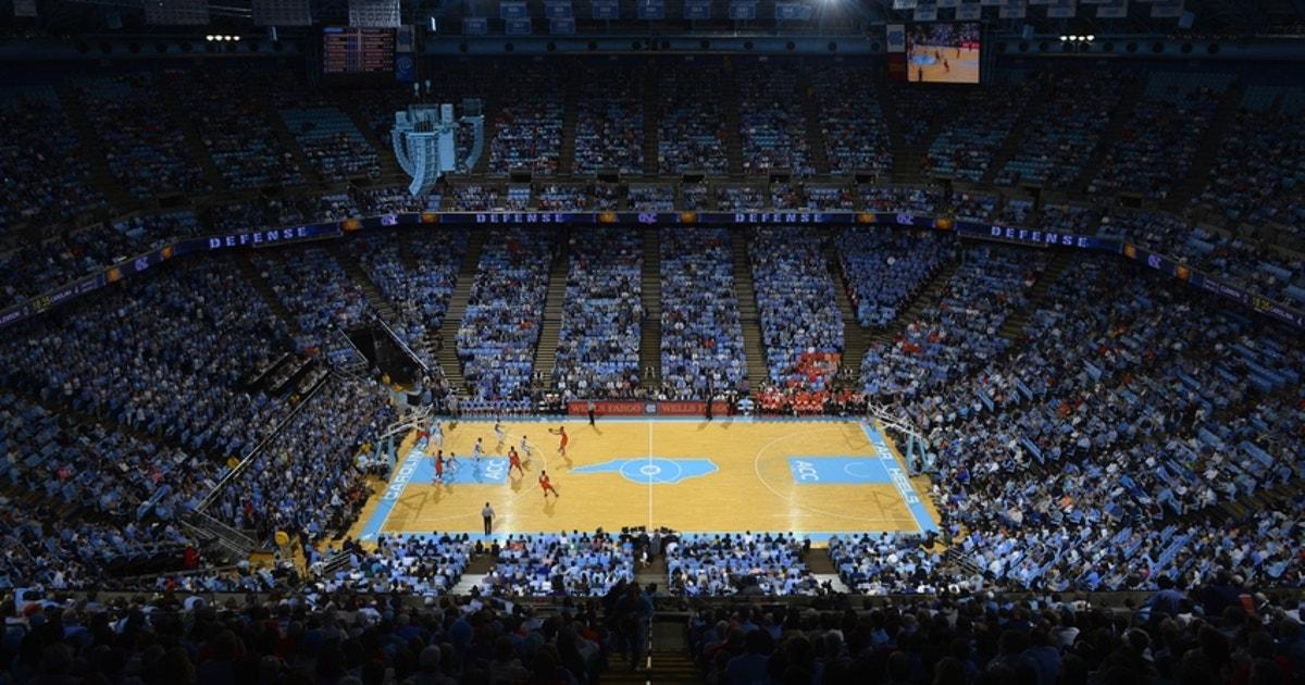 Ncaa-basketball-clemson-north-carolina-1.vresize.1200.630.high.0