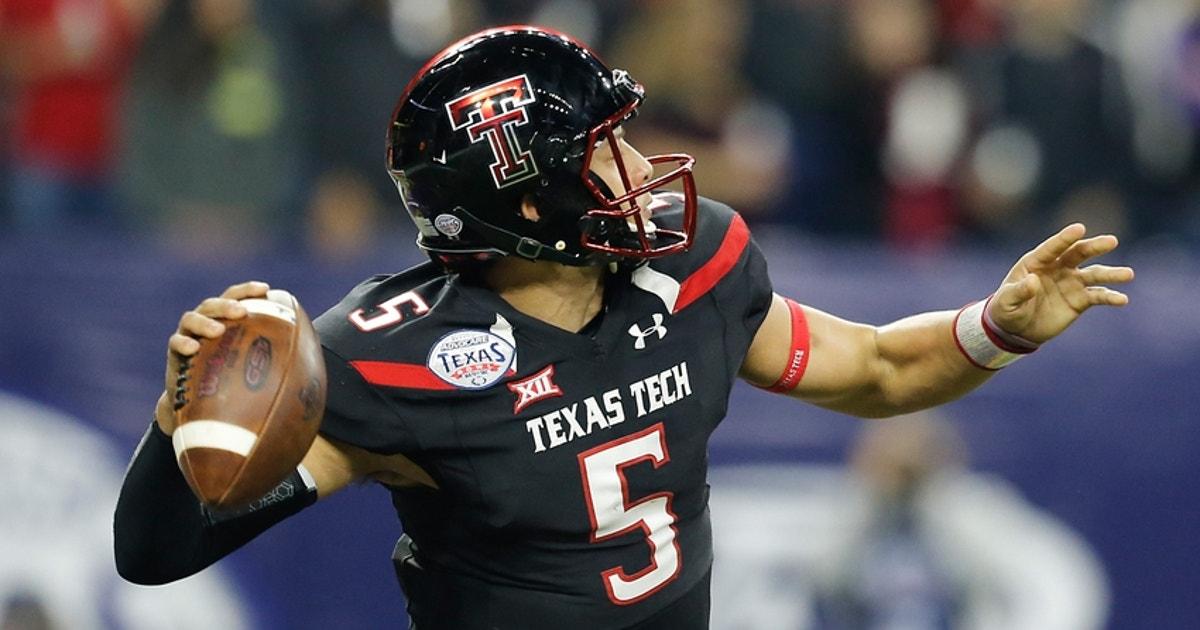 Ncaa-football-texas-bowl-louisiana-state-vs-texas-tech-1.vresize.1200.630.high.0
