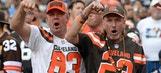 NFL Mock Draft 2017: Knee-jerk Week 17 edition