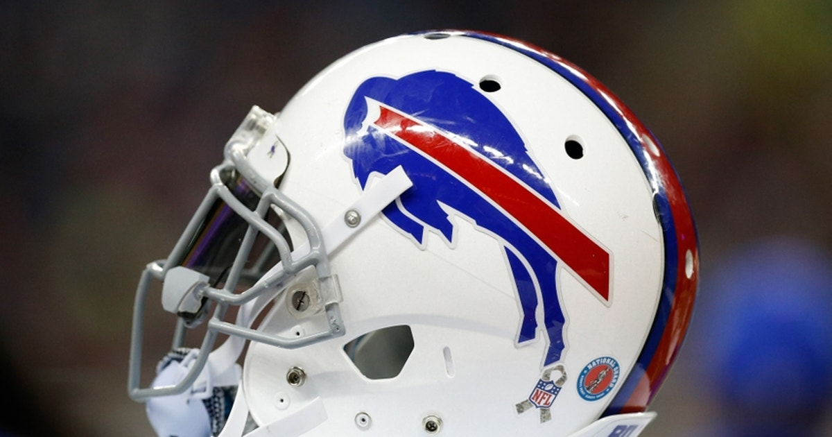Nfl-new-york-jets-vs-buffalo-bills.vresize.1200.630.high.0