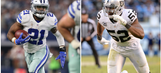 The most important player on every NFL playoff team