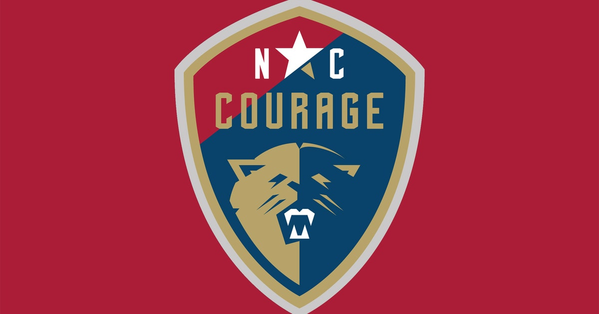 North Carolina Courage Joining Nwsl Signals Long Term