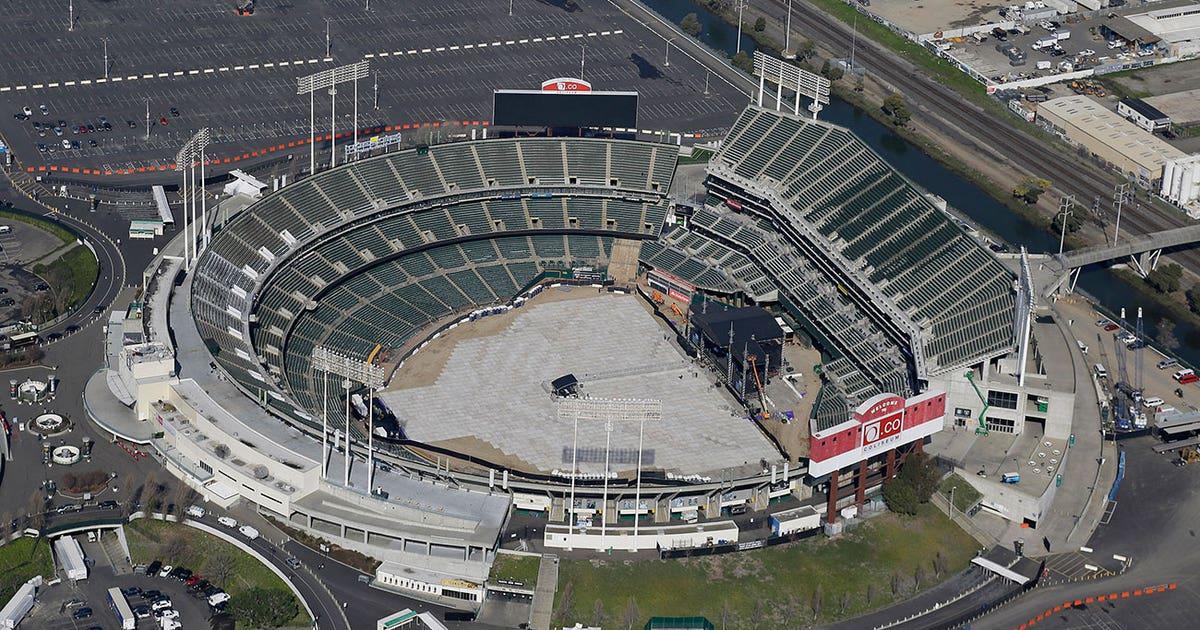 Oakland-coliseum.vresize.1200.630.high.0