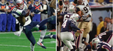The 12 greatest moments in New England Patriots Super Bowl history
