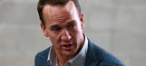 Peyton Manning is being courted as Colts' head of football operations | FOX NFL SUNDAY