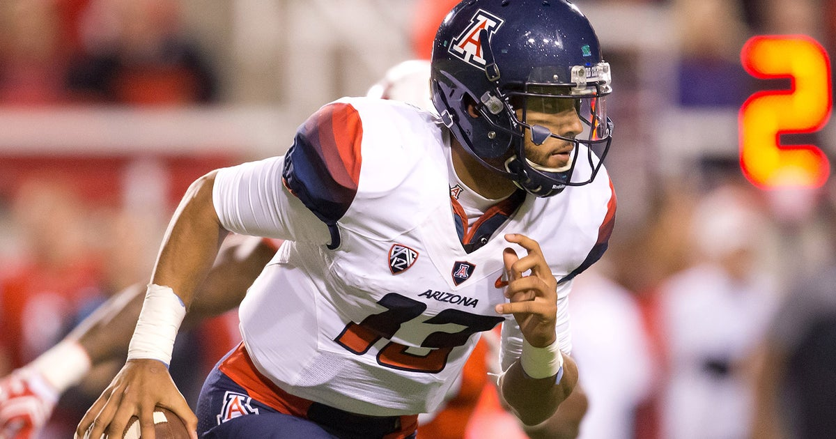 Pi-cfb-arizona-brandon-dawkins-011817.vresize.1200.630.high.0