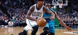 Hornets LIVE To Go: Hornets cannot slow down Isaiah Thomas, drop 5th straight game