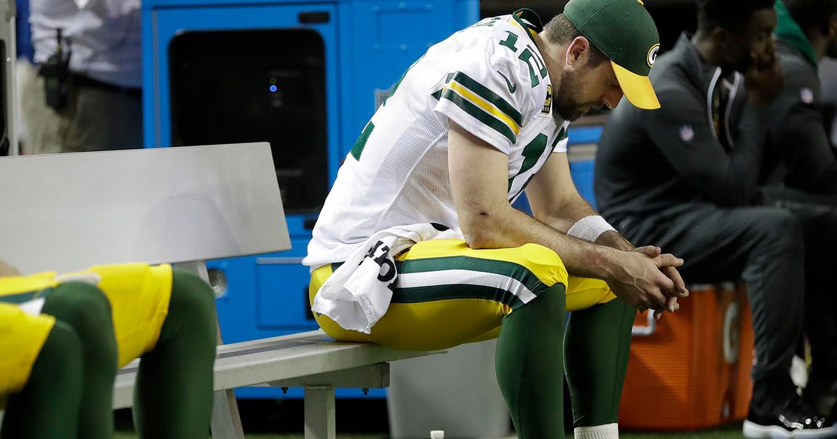Pi-nfl-fsw-packers-aaron-rodgers-170123.vresize.1200.630.high.0