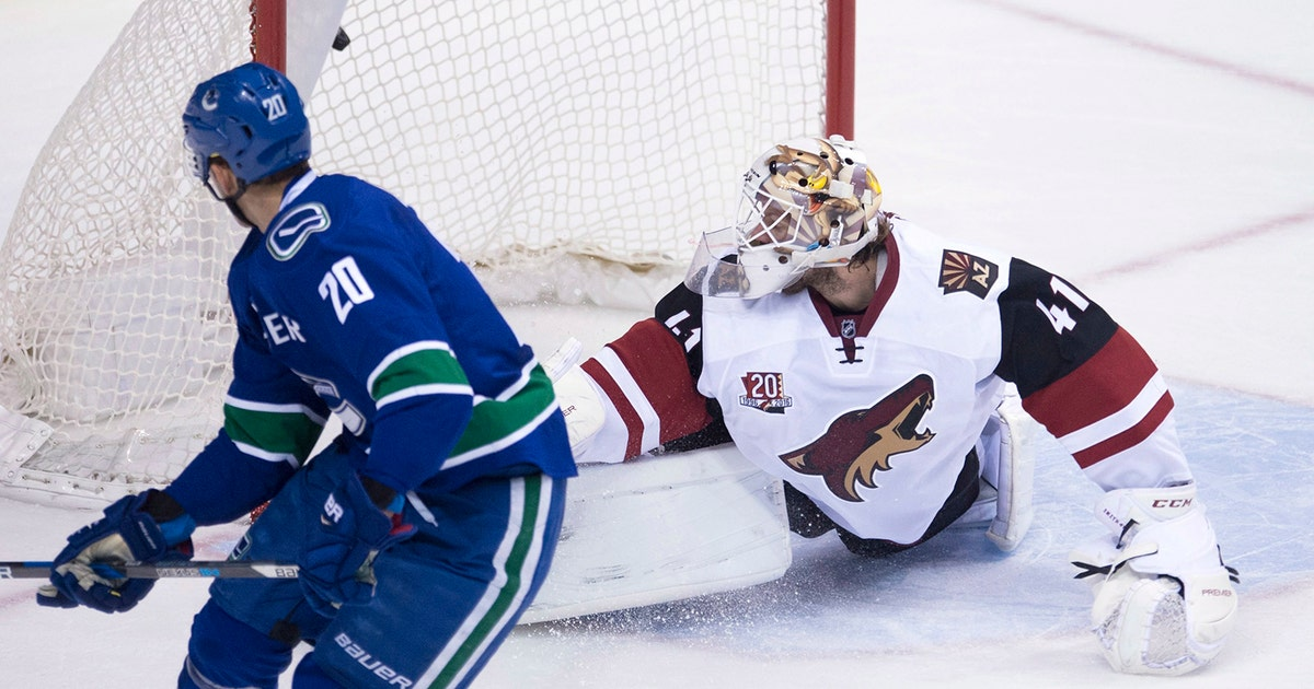 Pi-nhl-coyotes-canucks-010416.vresize.1200.630.high.0