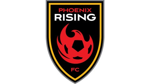 Phoenix finally on MLS list for possible professional soccer expansion team