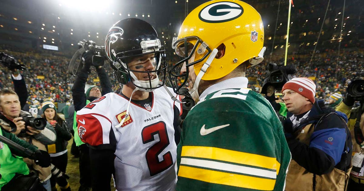 Pi-wi-nfl-packers-rodgers-ryan-011717.vresize.1200.630.high.0