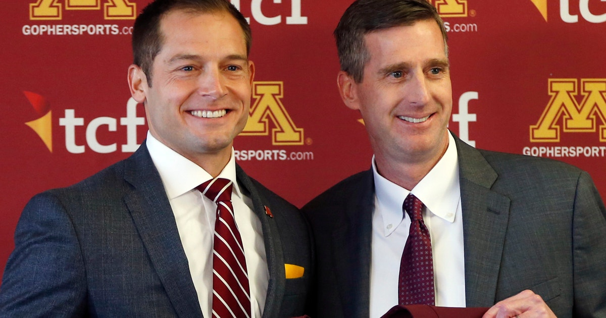 Pj-fleck-minnesota-recruiting.vresize.1200.630.high.0