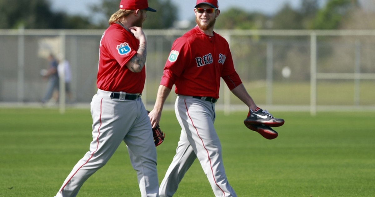 Robbie-ross-jr-craig-kimbrel-mlb-boston-red-sox-workouts.vresize.1200.630.high.0