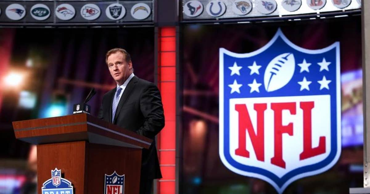 Roger-goodell-nfl-2013-nfl-draft.vresize.1200.630.high.0