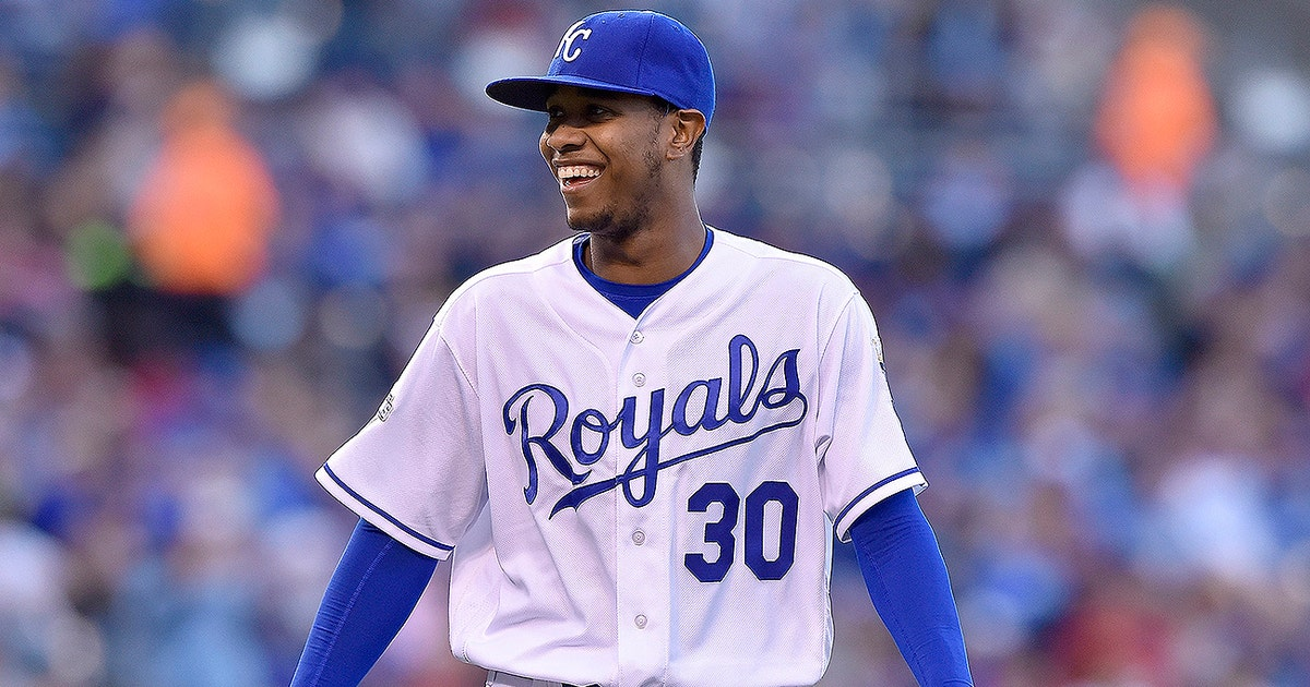 Royals-yordano-ventura-dies-car-accident-verducci.vresize.1200.630.high.0