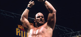 Stone Cold Steve Austin's advice for WWE stars entering the Royal Rumble