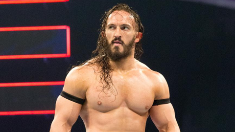 Fox Sports: Neville is an athlete who kind of fits that mold.