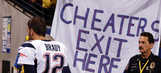 Ranking every state in the union by how much they hate the Patriots