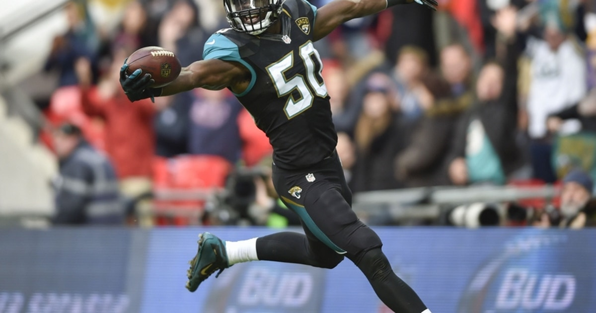 Telvin-smith-nfl-international-series-buffalo-bills-jacksonville-jaguars.vresize.1200.630.high.0
