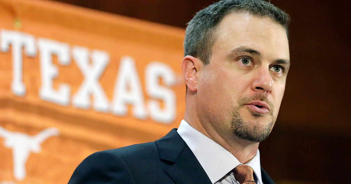 Tom-herman-texas-longhorns-football-recruiting-close-national-signing-day.vresize.1200.630.high.0