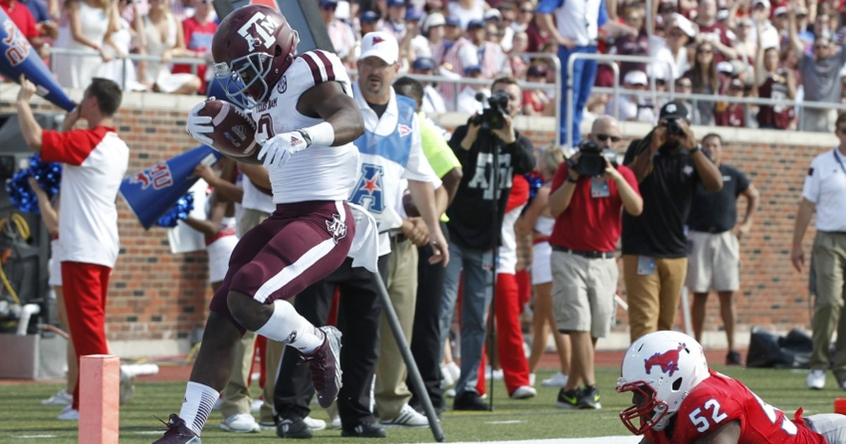 Trey-williams-ncaa-football-texas-am-southern-methodist.vresize.1200.630.high.0