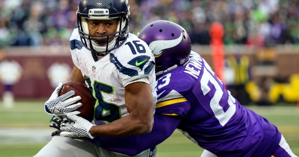 Tyler-lockett-terence-newman-nfl-seattle-seahawks-minnesota-vikings.vresize.1200.630.high.0