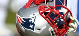 How the New England Patriots became the most hated team in sports