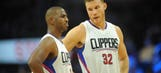 The 7 most disappointing NBA players this season