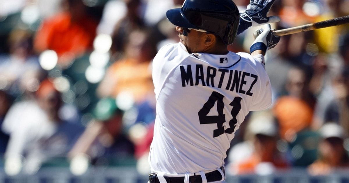 Victor-martinez-mlb-chicago-white-sox-detroit-tigers.vresize.1200.630.high.0