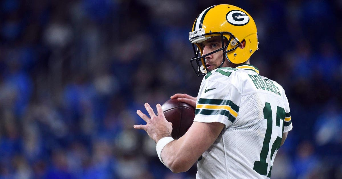 W02-pi-nfl-aaron-rodgers-010117.vresize.1200.630.high.0