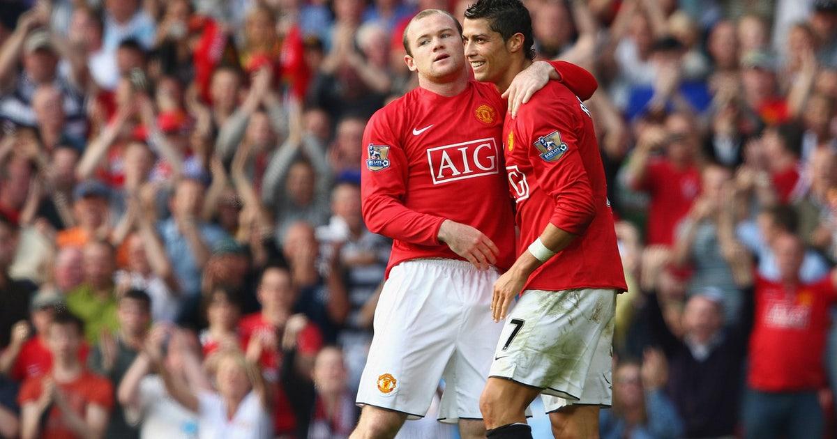 Wayne-rooney-cristiano-ronaldo-manchester-united.vresize.1200.630.high.0