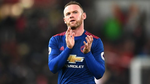 The case against Wayne Rooney