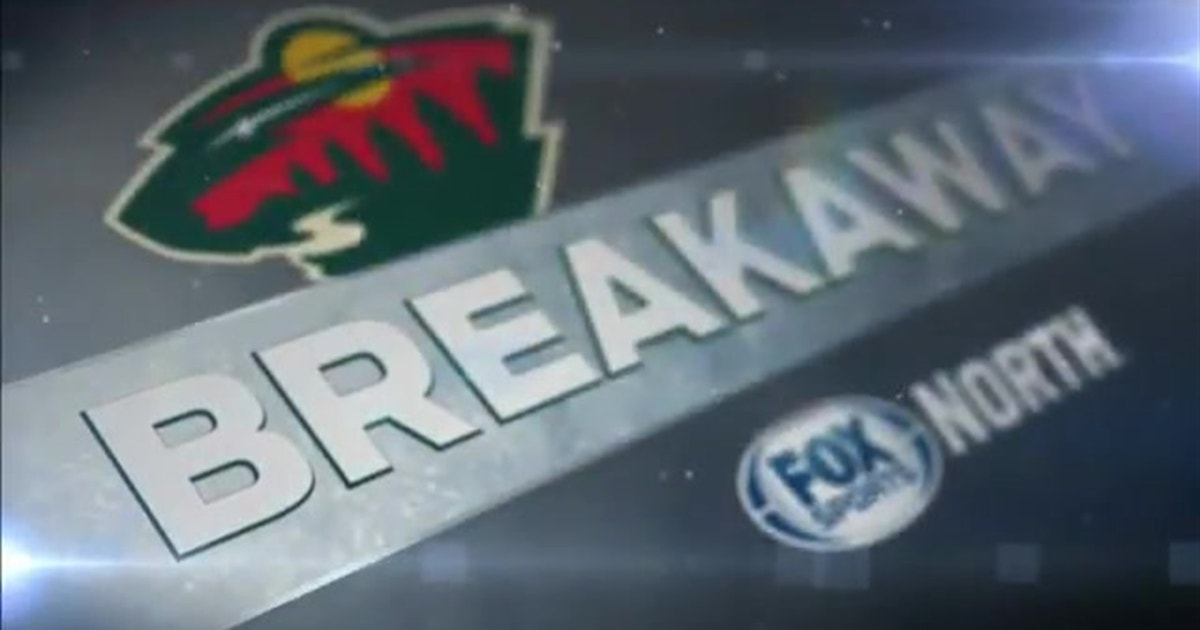 Wild-breakaway-about-1-22-wild-vs-predators-on-fox-sports-north-plus_iz-ld360p_1280x720_860430403570.vresize.1200.630.high.0