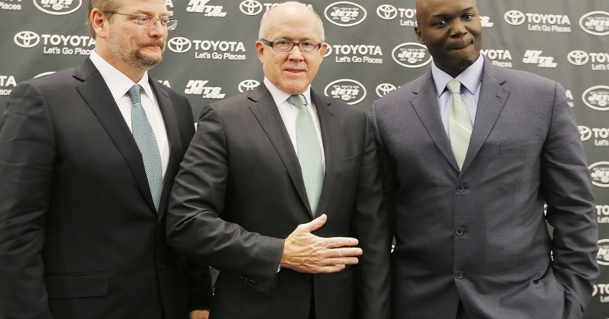 Woody-johnson-todd-bowles-nfl-new-york-jets-press-conference-1.vresize.1200.630.high.0