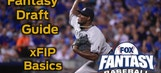 Fantasy Baseball Draft Guide: pitchers who could bounce back in 2017