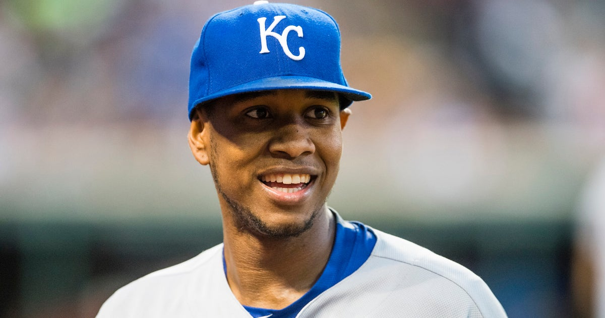 Yordano-ventura-death-teammates-players-react.vresize.1200.630.high.0