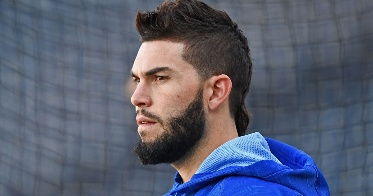 021917-mlb-hosmer-pi.vresize.1200.630.high.0